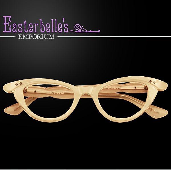 specs i want